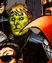 Dorrek VIII (Earth-2108)