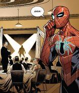 Durante's from Avengers Vol 7 1.MU 001