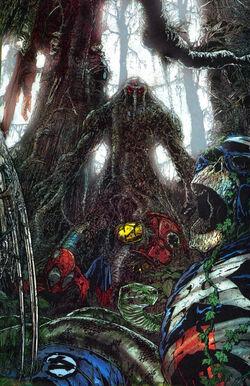 Earth-5560 from Marvel Knights Millennial Visions Vol 1 2001 0001.jpg