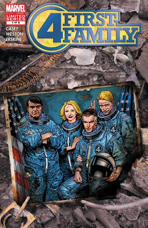 Fantastic Four First Family Vol 1 1.jpg