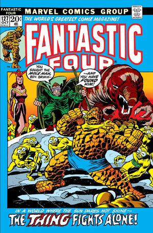 Fantastic Four Vol 1 127.jpg