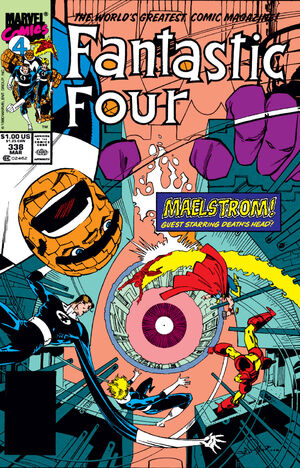 Fantastic Four Vol 1 338.jpg