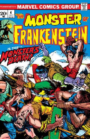 Frankenstein Vol 1 4.jpg