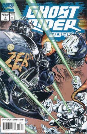 Ghost Rider 2099 Vol 1 3.jpg