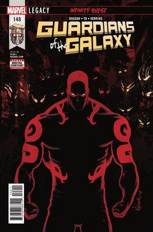 Guardians of the Galaxy Vol 1 148.jpg