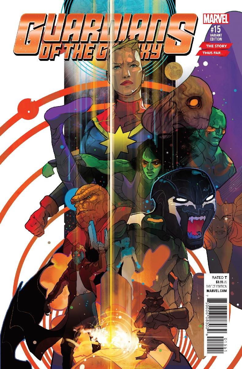 Guardians of the Galaxy Vol 4 15 Story Thus Far Variant.jpg