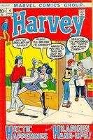 Harvey Vol 1 4