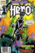 Hero Vol 1 3