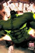 Incredible Hulk Vol 2 36