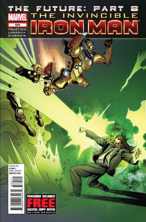 Invincible Iron Man Vol 1 526.jpg