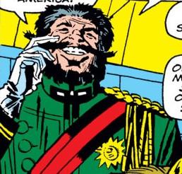 Ivan Krushki (Earth-616)