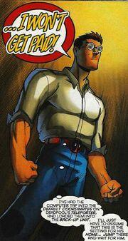 Jack Hammer (Earth-616) from Deadpool Vol 3 7 001.jpg