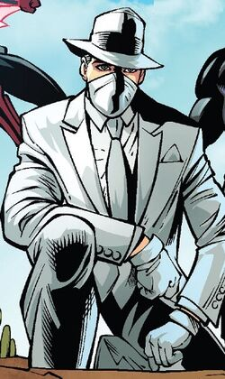 James Bradley (Earth-616) from Black Panther and the Agents of Wakanda Vol 1 6 001.jpg