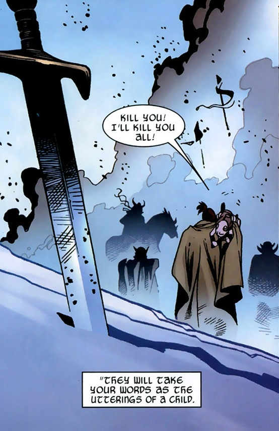 Loki Laufeyson (Earth-616) from Thor Vol 3 12 0015.jpg