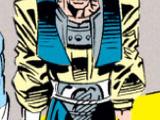 Lukas (Earth-616)