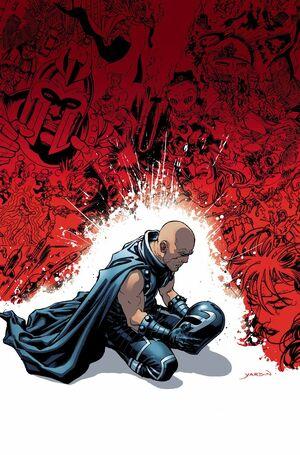 Magneto Vol 3 21 Textless.jpg