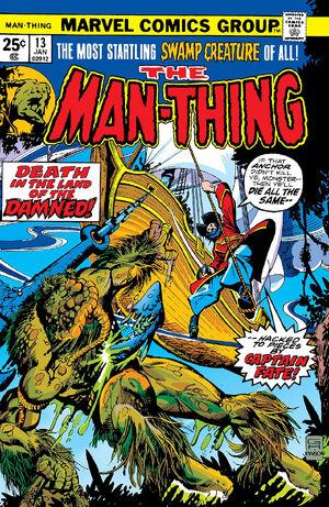 Man-Thing Vol 1 13.jpg