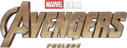 Marvel's Avengers Untitled Prelude logo.png