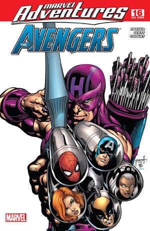 Marvel Adventures The Avengers Vol 1 16.jpg