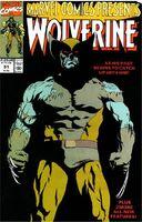 Marvel Comics Presents Vol 1 51