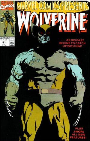 Marvel Comics Presents Vol 1 51.jpg