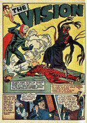 Marvel Mystery Comics Vol 1 20 003.jpg