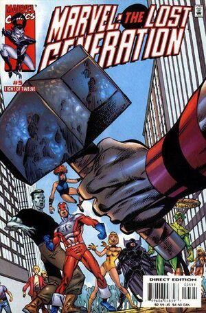 Marvel The Lost Generation Vol 1 5.jpg