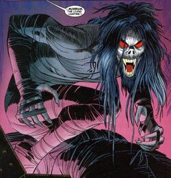 Michael Morbius (Earth-616) from Peter Parker Spider-Man Vol 1 8 001.jpg