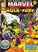 Mighty World of Marvel Vol 1 280