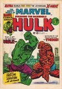 Mighty World of Marvel Vol 1 49