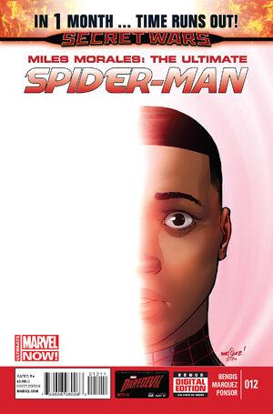 Miles Morales Ultimate Spider-Man Vol 1 12.jpg