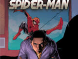 Miles Morales: Ultimate Spider-Man Vol 1 2