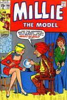 Millie the Model Vol 1 188