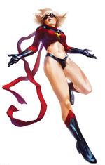 Ms. Marvel Vol 2 45 Djurdjevic Variant Textless.jpg