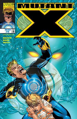 Mutant X Vol 1 8.jpg