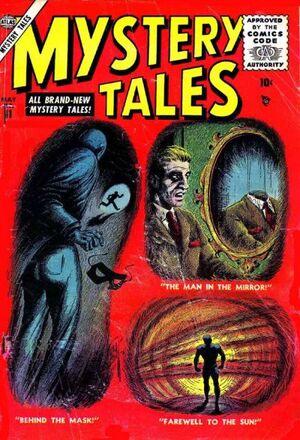 Mystery Tales Vol 1 41.jpg