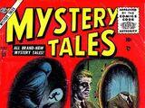 Mystery Tales Vol 1 41