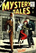 Mystery Tales Vol 1 48