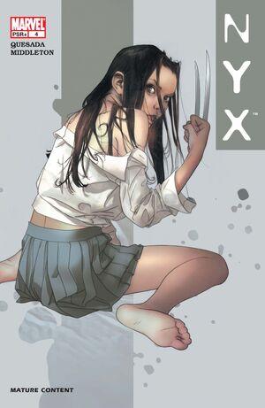 NYX Vol 1 4.jpg