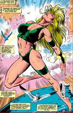 Namorita Prentiss (Earth-616) from New Warriors Vol 1 39 001.jpg