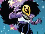 Natashia Repina (Earth-616)