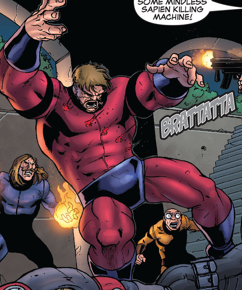Ned Lathrop (Earth-58163) from Civil War House of M Vol 1 4 0001.jpg