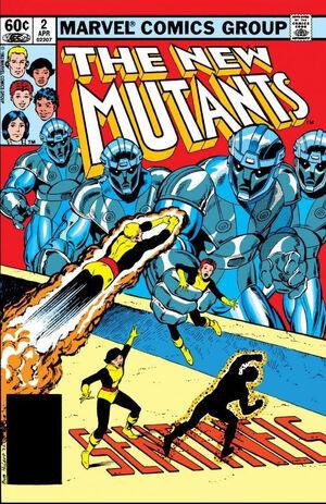New Mutants Vol 1 2.jpg