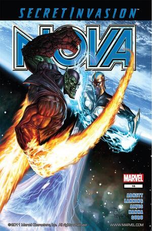 Nova Vol 4 16.jpg