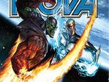 Nova Vol 4 16