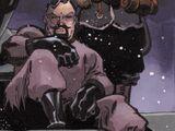 Olivier Batroc (Earth-616)