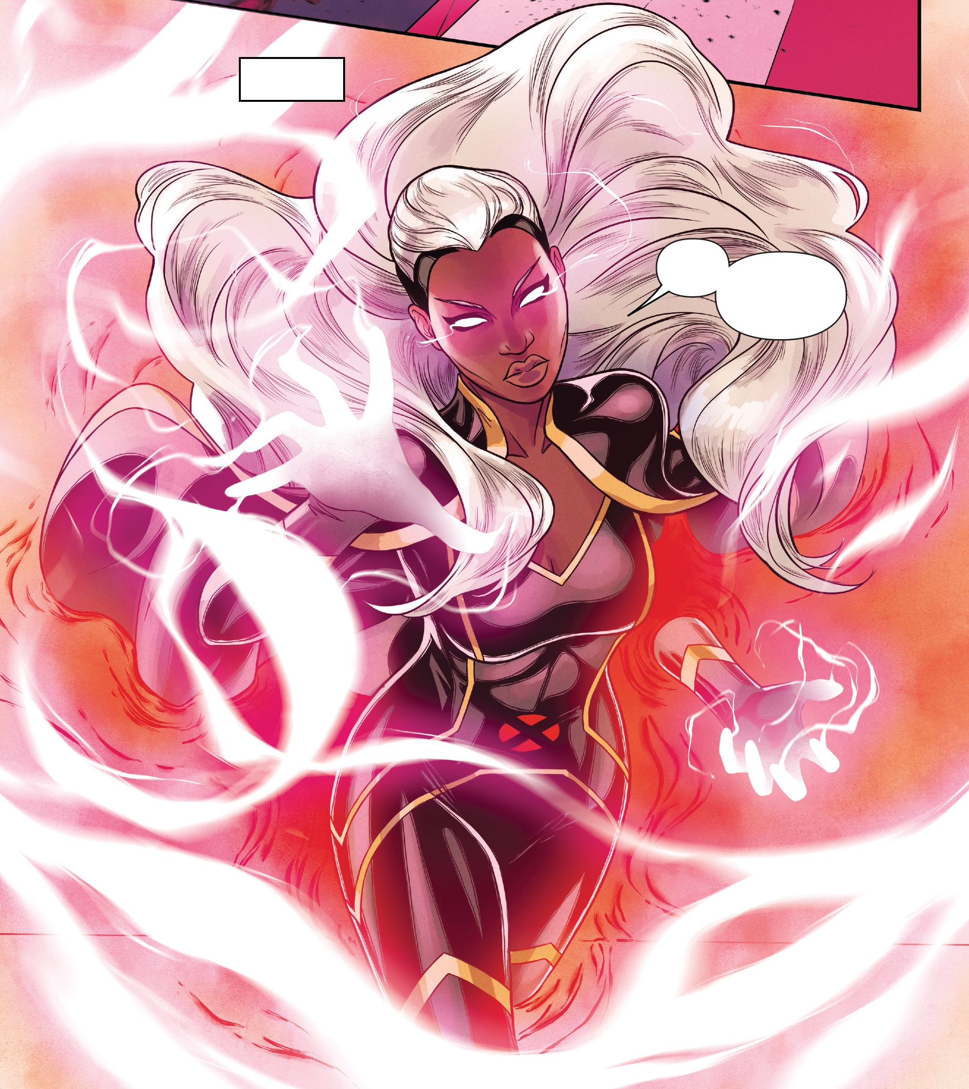 Ororo Munroe (Earth-616) from Giant Size X-Men Storm vol 1 1 003.jpg