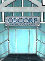 Oscorp Industries (Earth-TRN461)