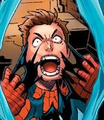 Peter Parker (Earth-23203)
