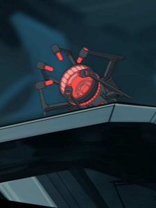 Pocket Dimension Storage Vial from Marvel Universe Guardians of the Galaxy Infinite Comic Vol 1 1 002.png